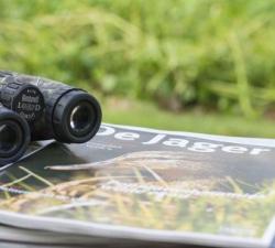 Coutellerie et optique